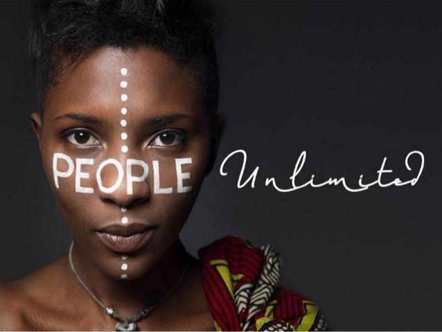Energía Verde e INCLUSIVA: El enfoque de Hivos