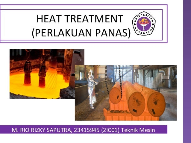 Heat treatment materials ccuart Choice Image