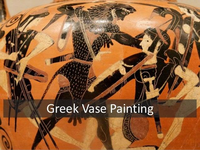 greek vase painting 1 638jpgcb1501346705 - Vase Painting