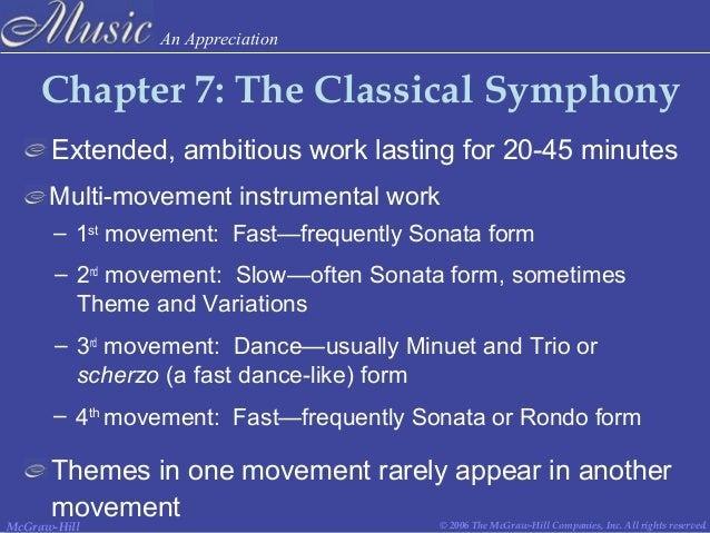 4  classical period5th ed