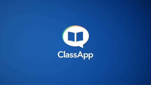 Case de Sucesso: ClassApp no PitchGov