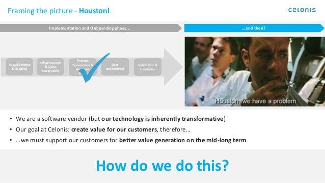 Determining Organizational Fit for Transformation Success Slide 3