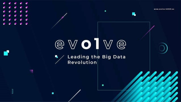 Create data-driven services from vehicle operating data Findings from the projects AEGIS and EVOLVE Alexander Stocker alex...