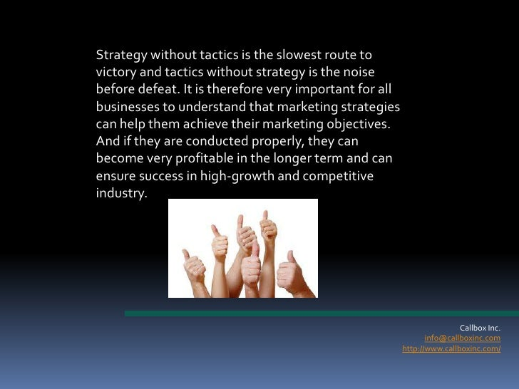 an overview of the marketing strategy of greengrocercom Cambridge strategy group marketing strategy business plan executive summary cambridge strategy group provides targeted marketing and management services to small businesses.
