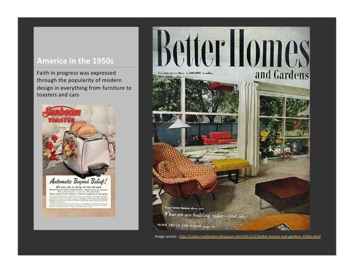 4.1 america 1950s on 1950 retro house, 1950 italian house, 1950 bungalow style house, 1950 ranch house, 1950 craftsman house, 1950 split level house, 1950 modern house, 1950 futuristic house, 1950 country house, 1950 colonial house, 1950 urban house, 1950 cape cod house,