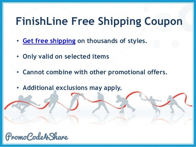 low cost 73f61 078b5 4. Other FinishLine coupons• ...