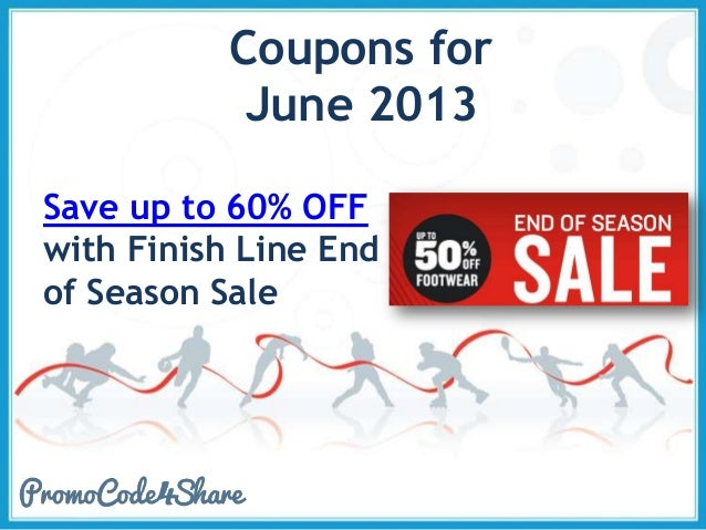 graphic about Finish Line Coupons Printable identify Coupon codes for complete line : Alibris coupon code 1 off