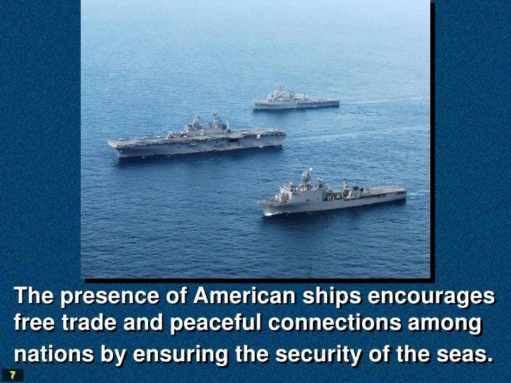 4.1 Us Navy Ships