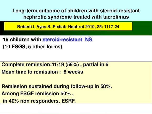 steroid sparing effect definition