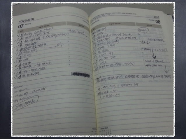 Contents 구글알리미 Feedly(RSS) Evernote Twitter