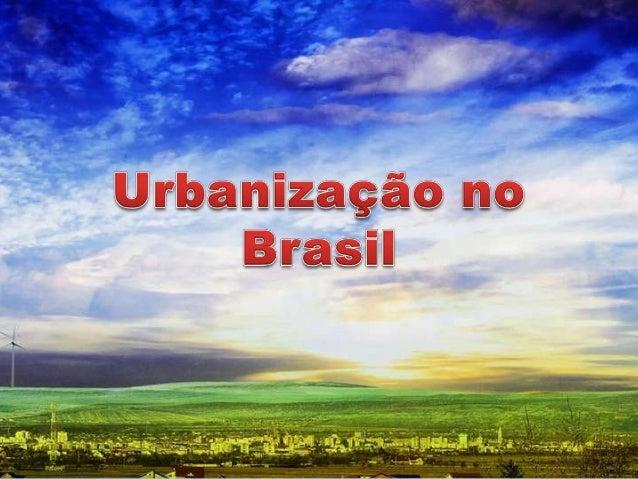 Primeiras Cidades • Governo-Geral: Tomé de Sousa(1549- 1553) • São SALVADOR é considerada a primeira cidade Brasileira • R...