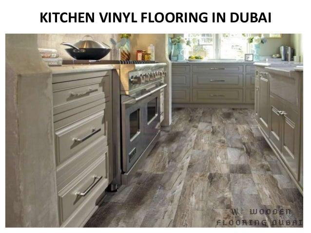 kitchen vinyl flooring in dubai 1 638
