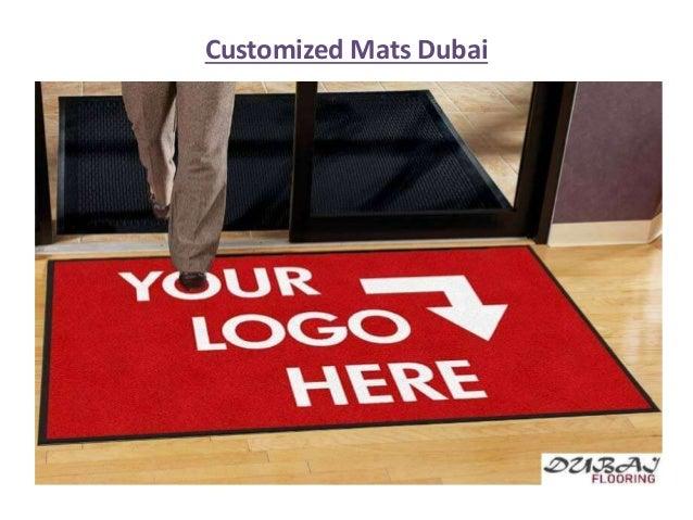 customized mats dubai 1 638