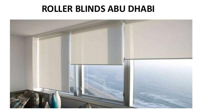 roller blinds abu dhabi 1 638