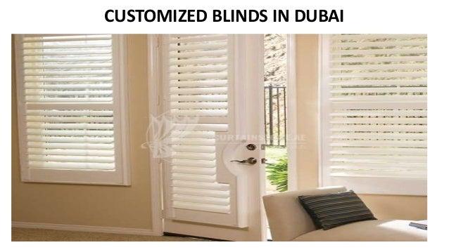 customized blinds in dubai 1 638