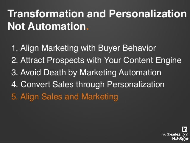 The Sales SLA.! Attempt #! LTV/COCA! • Data has been altered from actual HubSpot data for the purposes of this presentati...