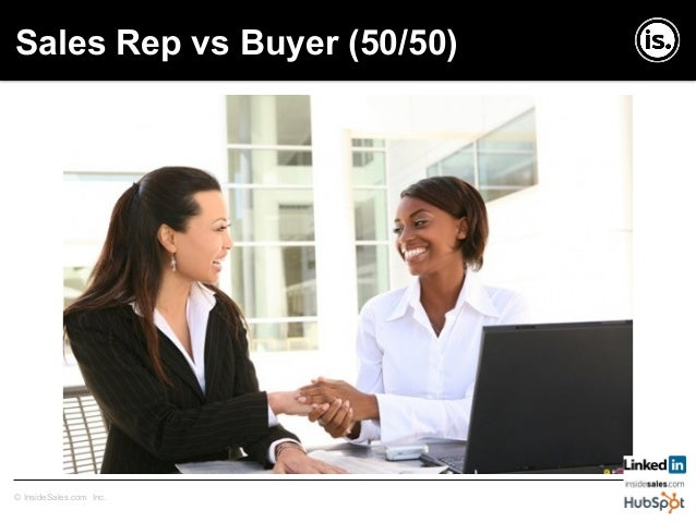 Copyright © InsideSales.com Inc. All Rights Reserved© InsideSales.com Inc. Persogenics - All Employees 0 50 100 0 50 100 A...