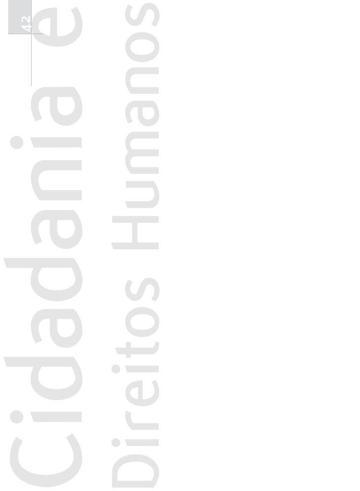 42Cidadania eireitos Humanos