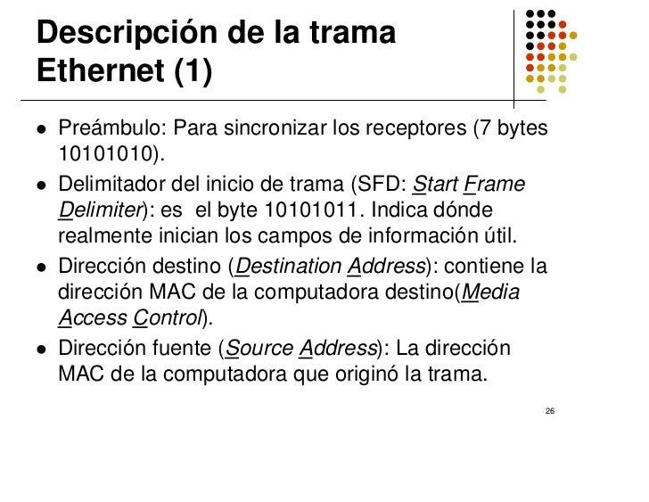4.2 ethernet