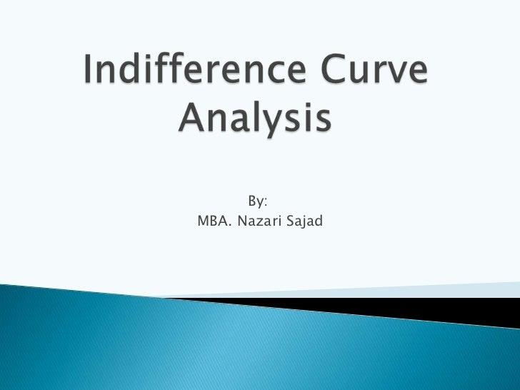 By:MBA. Nazari Sajad