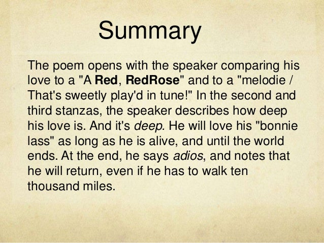 https://image.slidesharecdn.com/4-3-aredredrose-121212164206-phpapp02/95/43-a-red-red-rose-5-638.jpg?cb\u003d1355330605