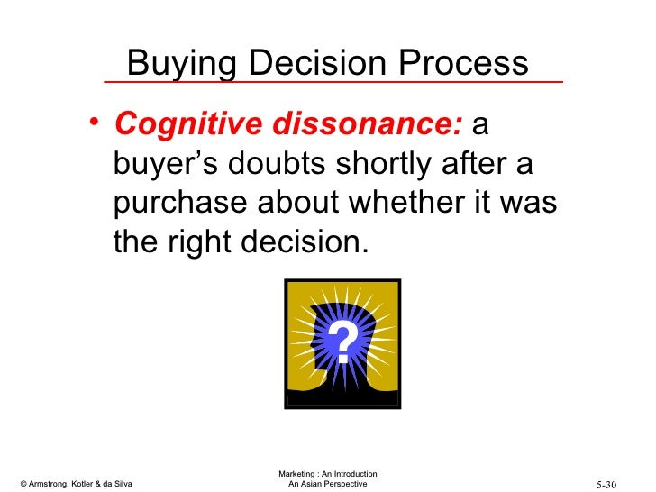 cognitive dissonance advertising essay Cognitive dissonance and fear appeals essay, research term paper help service advertising essay and research paper writing help service.