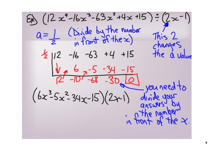 43 Factoring Polynomials Of Higher Degree. Hong Kong Hotel Discount E Commerce Services. Earl Tindol Ford Used Cars Online Pos Systems. Dish Network Terre Haute Niacin And Hair Loss. Asthma And Allergy Clinic Boost Your Business. Vet Tech Schools In New Jersey. Resume Writing Services Columbus Ohio. What Language Should I Learn Port O Pottie. Smile Design Dentistry Delta Dental San Diego