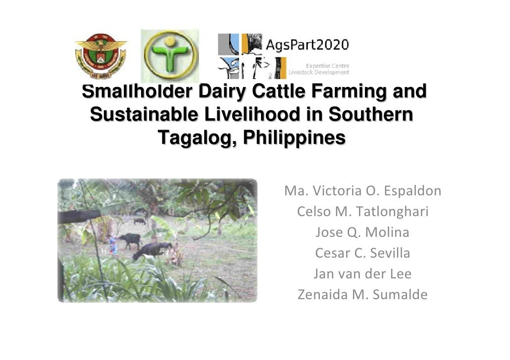 4.3 vicky espaldon-_smallholders_philippines