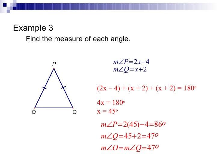 free Geometric Modelling: Dagstuhl 1996 1998