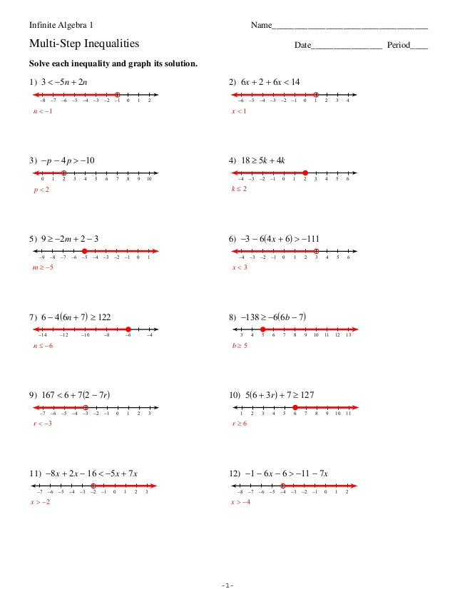 Printables Absolute Value Equations Worksheet Algebra 2 printables algebra 2 solving equations worksheet safarmediapps and inequalities 3 multi step