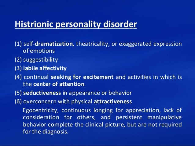 Healing From BPD - Borderline Personality Disorder Blog: BPD: It's ...