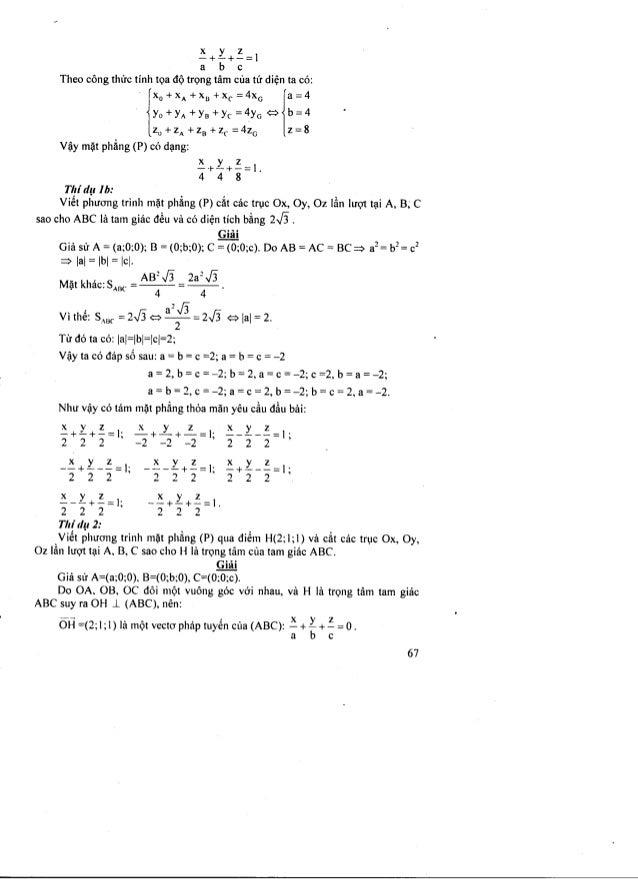 �z,a��-yb�9�oz/i�f�x�~{�X+��ߚ�_duong-thang-va-mat-phang-trong-khong-gian