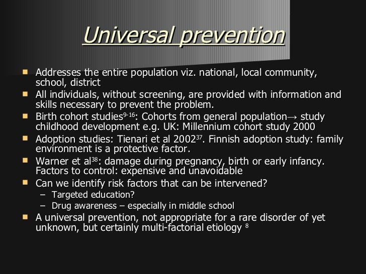 An analysis of the concept of birth control and the prevention of pregnancy