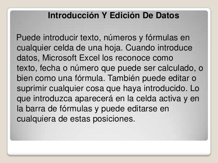 4.7.2 normas icontec Slide 3