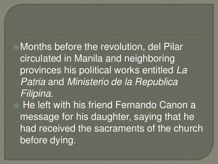 """renato constantino the miseducation of the filipino Syllabus spring 2018  """"the miseducation of the filipino,"""" renato constantino  """"the legacy of undesirability: filipino tnts,."""