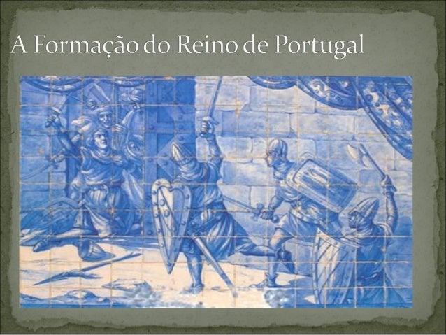 Quando o rei de Leão e Castela, Afonso VI, teve dificuldades na luta contra os Muçulmamos,pediu ajuda aos cavaleiros crist...