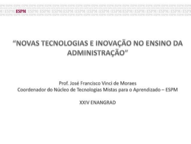 http://www.educamovel.org/top-100-2012-as-tecnologias-utilizadas-na-gestao-do-conhecimento https://newsmonitor.com.br/site...