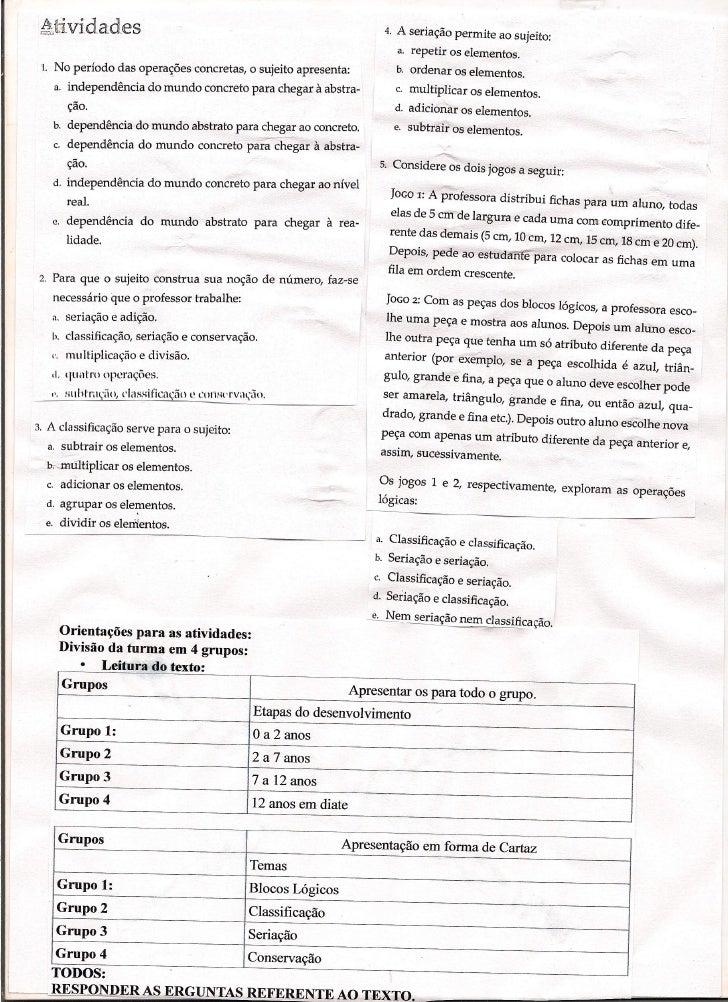 4.atividades construção do número-pag.4