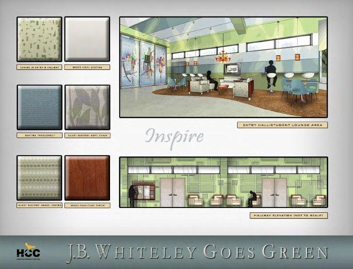 w t b 12 - Hcc Interior Design