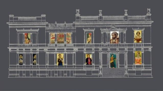 Πώς δημιουργούμε ψηφιακό μουσείο;