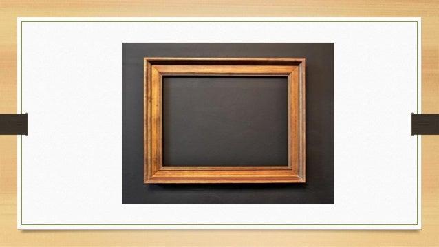 Δραστηριότητες στους πίνακες του Μακρυγιάννη v.02