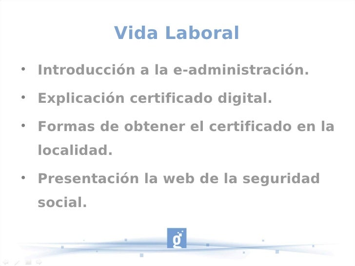 Buenas pr cticas bornos c diz for Renovar demanda de empleo con certificado digital
