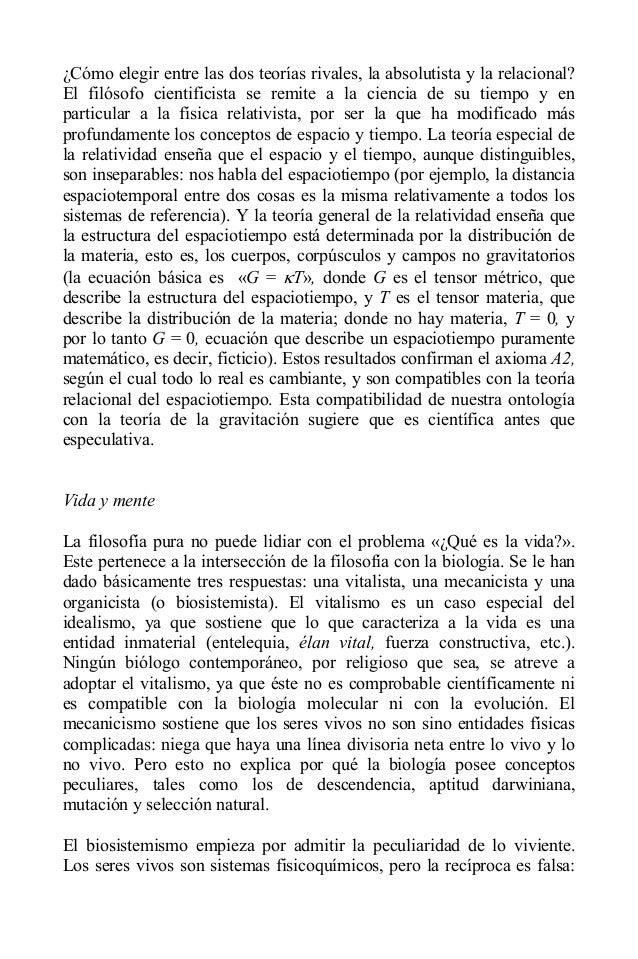 ebook модели и методы материального стимулирования теория