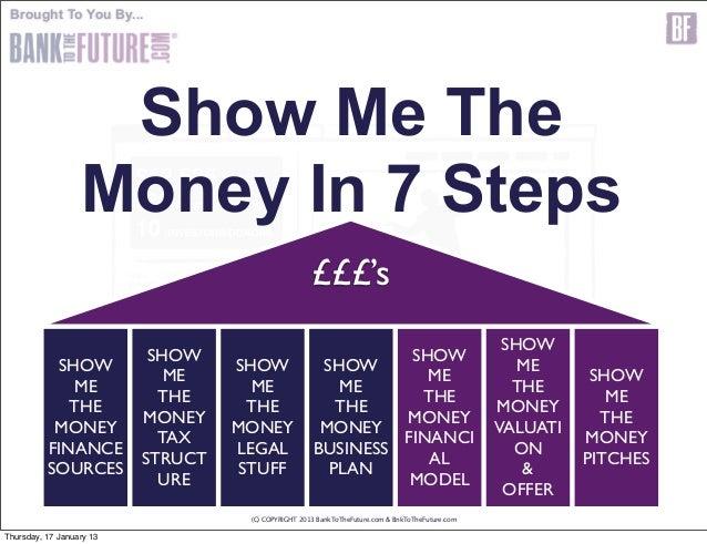 https://image.slidesharecdn.com/4-businessplansshowmethemoneypdf-130117072458-phpapp02/95/business-plan-template-for-investors-business-plans-30-1-638.jpg?cb\u003d1360595715