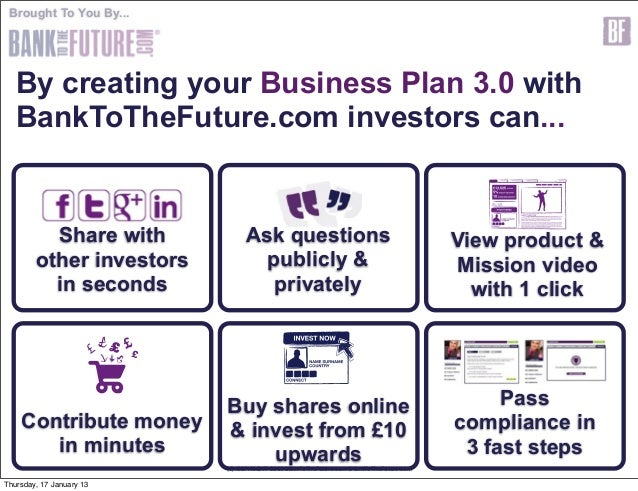 Business plan template for investors business plans 30 comthursday 17 january 13 37 cheaphphosting Images