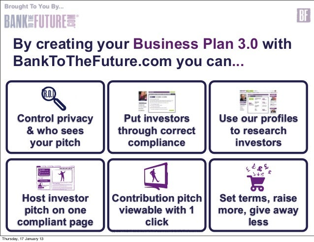 Business plan template for investors business plans 30 comthursday 17 january 13 44 cheaphphosting Images