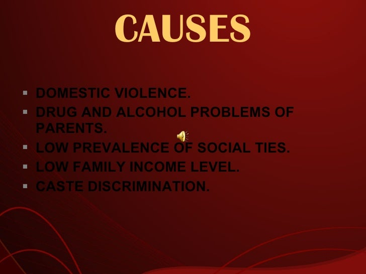 an introduction to the issues of emotional and sexual abuse Sexual abuse & young adult reproductive health  the abuse may have physical, verbal and emotional  future teachers in sexual health issues, including sexual abuse.