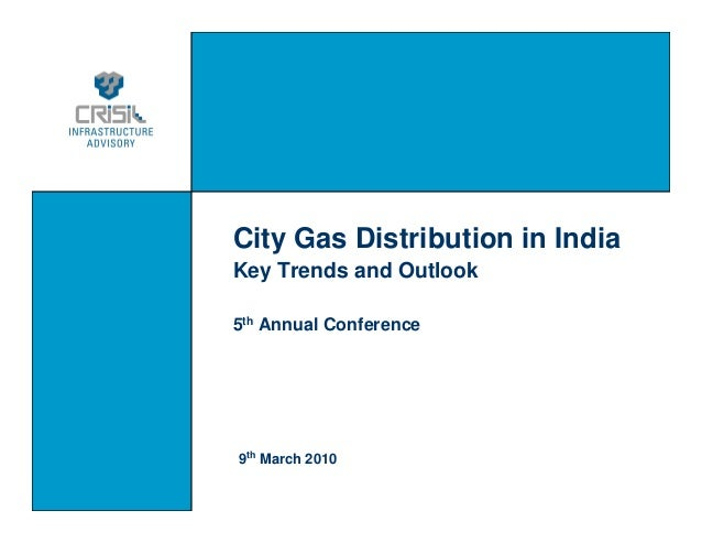 city gas distribution dolat report City gas distribution projects 8th petro india 25th november 2009 nitin zamre director - consulting.