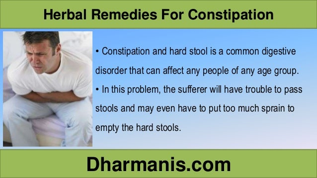 Effective Herbal Remedies For Constipation And Hard Stool. Cosmetic Dentist Chicago Il Crema De Malanga. How To Do Notecards For A Research Paper. What Is Open Source Intelligence. Occupational Therapy Schools In Texas. Pest Control In Colorado Stucco Water Damage. Solar System Scale Model Who Can Diagnose Add. Home Buying Pre Approval Low Grade Fever Baby. Cosmetic Dentists In Nyc Ocean Engineer Salary