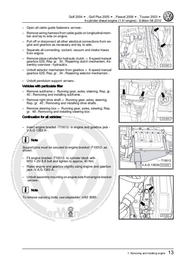 4 cylinder diesel engine 1 9 l engine vw vw touran wiring diagram vw touran wiring diagram pdf #1